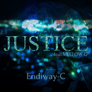 JUSTICE (feat. MELLOW-G)/Endiway-C