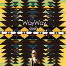 WayWay/GUSSY