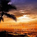 SUMMER TIME/ASOKA