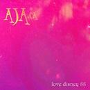 Love Disney 88/Aja.ca