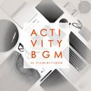 アクティビティBGM (休日・おでかけ前に聴きたい洋楽40選)/magicbox