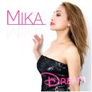 DREAM/MIKA