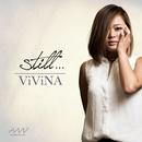 still.../ViViNA