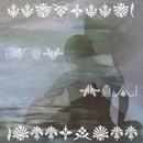 Heal (feat. Kevin Masaya Kmetz)/Missymiss