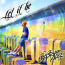 Let it Be/武井勇輝