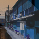 GION (Original Mix)/BEATECH