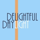 Delightful Daylight/宮野弦士