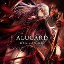 ALUCARD/Eternal Melody