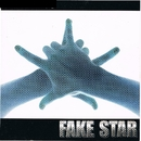 Believe/FAKE STAR