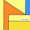 NARA FRAN/フランソワーモ