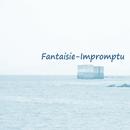 Fantaisie -Impromptu (Frédéric François Chopin - Taker Mix)/Taker