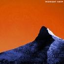 Midnight Swim/Christopher Allan Diadora