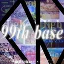 99th base/MASAKI YODA