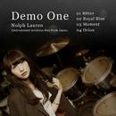 Demo One/Nolph Lauren