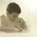 A ray of light ~一筋の希望~/加藤旭, 三谷温 & アーツ室内オーケストラ