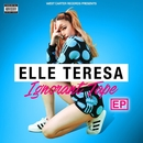 Ignorant Tape/Elle Teresa