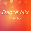Dance Mix コレクション Vol.1/RiNG-O Melody