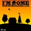 I'm Home/sloth, SHAPE, TRINITY, SOARA, Ko-Key, YOU-KID, 緒形リア, 抹 & 臥龍