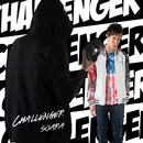 CHALLENGER/SOARA