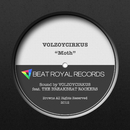 MOTH (feat. THE BREAKBEAT ROCKERS)/VOLZOYCIRKUS