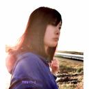 できなくて×2 (feat. あべこ & Mashilla)/youki