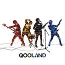 COME TOGETHER/QOOLAND
