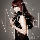 Wonder World/Dizzly