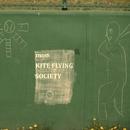 Kite Flying Society/moo