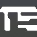 TS/DNTK