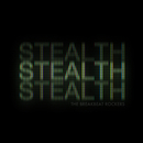 STEALTH/THE BREAKBEAT ROCKERS
