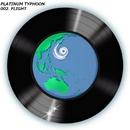 FLIGHT (feat. GUMI)/PLATINUM TYPHOON