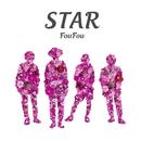 STAR/FouFou