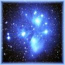 A Pulsar~中性子星の躍動 (rhythmic version)/華音