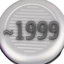 ~1999/cato