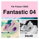 Far Future (NO HV Ver.)/04x40