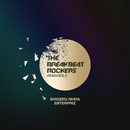 THE BREAKBEAT ROCKERS REMIXES 2/THE BREAKBEAT ROCKERS