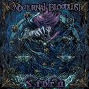 Libra/NOCTURNAL BLOODLUST