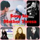 Song for Mother Teresa/坂の上玲子