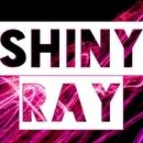 Shiny Ray (feat. HINATA)/間瀬翔太