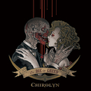 DIE or GREED/CHIROLYN