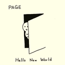 Hello New World/ペイジ