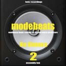modebeats / assembly two/KO KIMURA