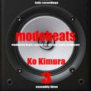 modebeats / assembly three/KO KIMURA