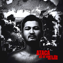 all of one's life (feat. YOSHIMI)/ATACA