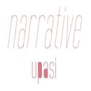 narrative/upasi