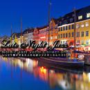 Late Night Jazz~しっとり聴かせる大人の北欧ジャズボーカルベスト/Various Artists