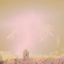 LIGHTNING EP/Shuntaro Okino