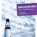 SECONDRATE/secondrate