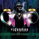 KK/VIGORMAN