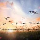 regrexit/MiNaf